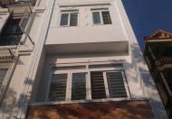 Liên hệ ngay Mr. Tuấn 0919.238.365 để sở hữu mặt phố Vũ Tông Phan 60m2, thang máy, ôtô, kinh doanh siêu đỉnh