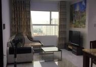 Cần bán gấp căn hộ Sunrise City, Đường Nguyễn Hữu Thọ, Q. 7, khu Central, khu vực an ninh