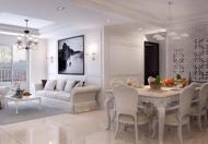 Cần bán gấp giá rẻ căn hộ Sunrise City, Q 7, 147m2, 3 PN, 3WC. Nội thất đầy đủ, sổ hồng chính chủ