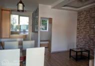 Căn hộ ở liền Lotus Apartment, 2PN, nằm trên Quốc Lộ 1A, Thủ Đức