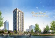 Bán căn hộ chung cư tại Nam Từ Liêm, Hà Nội, diện tích 85m2, giá 18 triệu/m2