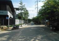 Bán nhà đường Mỹ Khê, Sơn Trà, Đà Nẵng