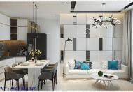 Mua căn hộ Golden Land, cơ hội sở hữu SH Mode trong tầm tay. LH 0903 865 345