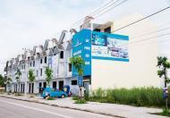 Lựa chọn đầu tư, an cư tại Huế Green city - Lựa chọn giá trị tiềm năng du lịch lớn.
