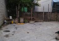 Cần bán lô đất tại Trần Lãm, Thái Bình