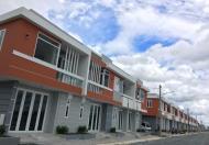 Bán nhà khu dân cư Cát Tường Phú Sinh 5*11m, giá 1 tỷ 212tr, sổ hồng (bao hoàn công)