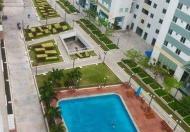 Cho thuê căn hộ chung cư tại dự án Belleza Apartment, Quận 7, Hồ Chí Minh, DT 92m2, 7.5 tr/th