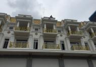 Chính chủ cần bán shophouse Vạn Phúc, quận Hà Đông, Hà Nội