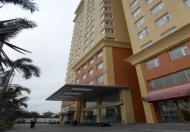 Cần bán căn hộ cao cấp Hoàng Kim Thế Gia, diện tích 87m2, 3 phòng ngủ, 2WC, lô A, 1.68 tỷ