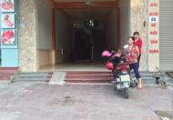 Cho thuê nhà 100m2 đường Hùng Vương, Tích Sơn, Vĩnh Yên, giá 10/tháng, LH: 0986797222