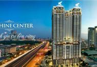 Bán căn hộ chung cư cao cấp 16 Phạm Hùng Nam Từ Liêm, Hà Nội diện tích 110m2, giá 4.5 tỷ