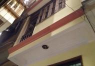 Bán nhà Tây Sơn, Nguyễn Trãi, 5 tầng, MT 5m, nhỉnh 3 tỷ