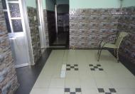 Cho thuê nhà trọ giá rẻ ở Thuận An, Bình Dương (thỏa thuận)