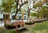 Chuyên bán lại các căn biệt thự, liền kề, shophouse dự án Ecopark với giá hợp lý, 0945851369