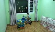 Bán căn hộ chung cư 2416 dự án Mỹ Đình Plaza 1, số 138 Trần Bình, diện tích 73,2m2, giá 28 tr/m2