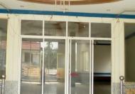 Bán nhà MT Tỉnh Lộ 868, P4, TX Cai Lậy, Tiền Giang