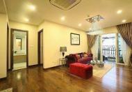 Bán căn hộ chung cư tại xã Xuân Phương, Nam Từ Liêm, Hà Nội diện tích 55m2, giá 1.1 tỷ