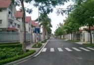 Cần bán liền kề TT21 mặt đường 37m, khu đô thị mới Văn Phú, Hà Đông, Hà Nội, diện tích 91m2
