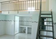 Cho thuê phòng trọ có gác MT đường Nguyễn Văn Quỳ, Quận 7