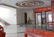 Tòa nhà hạng B Lê Trọng Tấn vị trí vàng cho thuê 0984602078