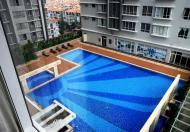 Cần bán căn hộ Sunrise City, MT Nguyễn Hữu Thọ, Q7, 138m2, 3 phòng ngủ, đầy đủ nội thất cao cấp