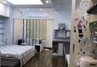Cho thuê căn hộ mini full nội thất tại Orchard Garden, Phú Nhuận