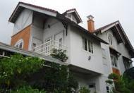 Bán nhà biệt thự, liền kề tại phường 2, Đà Lạt, Lâm Đồng, diện tích 345m2, giá 22 tỷ
