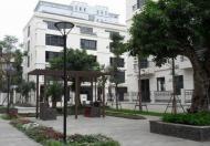 Bán nhà biệt thự liền kể, sổ đỏ chính chủ tại quận Thanh Xuân LH: 094.361.3591