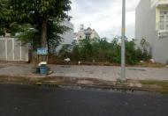 Đất mặt tiền đường Trương Văn Thành, Hiệp Phú, Quận 9