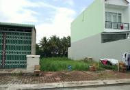 Bán đất gần Vincom Q2, đường nhựa trước nhà 5m, nền 50m2, giá 2,05 tỷ thương lượng