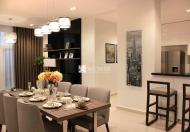Cần bán 2 căn oficetel Sky Center, ngay phi trường Tân Sơn Nhất, nhà mới 100%, LH: 0908207092