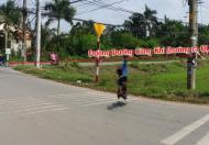 Bán đất nền tại xã Tân Thới Nhì, Hóc Môn, Hồ Chí Minh. Diện tích 5000m2, giá 13.5 triệu/m²