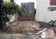 Bán đất nền biệt thự 8X20m hẻm 16m đường 20 (Phạm Văn Đồng), HBC, Thủ Đức