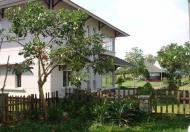 Cần bán biệt thự Thảo Nguyên Sài Gòn