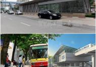 Cần bán suất đối ngoại liền kề KĐT An Lạc, DT 60m2, mặt đường 368 Quang Trung, Hà Đông