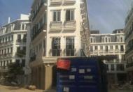 Cần bán nhà 3 mặt tiền khu Five star Mỹ Đình thuận tiện kinh doanh, cho thuê, Ms Thảo: 01684987072