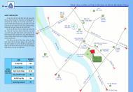 Cần chuyển nhượng gấp suất ngoại giao kiot CT1 Thạch Bàn, Long Biên, Hà Nội