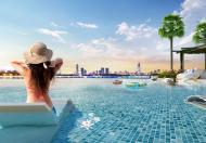 Bán CH Vinhomes Skylake Phạm Hùng - Căn góc 4PN, view Hồ giá cực rẻ chỉ 5.99 tỷ