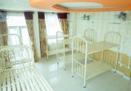 Phòng trọ KTX Quận Bình Thạnh, TP. Hồ Chí Minh