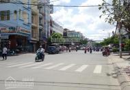 Bán nhà mặt tiền D5 P. 25, Q. Bình Thạnh, TP Hồ Chí Minh
