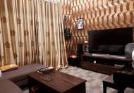 Bán nhà đẹp 5 tầng phố Lê Thanh Nghị, quận Hai Bà Trưng, 20m ra phố, DT 45m2, 4.8 tỷ