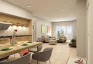 Chỉ cần 300 triệu sở hữu ngay căn hộ trung tâm Mỹ Đình, quà tặng tri ân đến 1.6 tỷ đồng