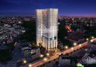 Nhận quà khủng lên đến 155 triệu khi mua căn hộ 2PN D-Vela, CK thêm 6.65% khi thanh toán nhanh