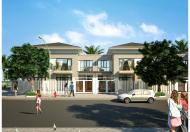 Chính thức mở bán dự án Aquatica Cửa Viet Beach & Golf Resort