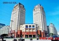 Cho thuê văn phòng tòa tổng công ty Sông Đà HH4 diện tích 70m2- 1000m2 giá từ 200.000/m2/tháng