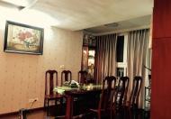 Bán gấp căn 132m2, chung cư số 7 Trần Phú, giá cực rẻ 16tr/m2