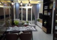 Chính chủ bán lại căn hộ Ehome 3, 2PN 2WC giá 1.4 tỷ, liên hệ: O936183568