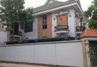 Bán nhà hẻm 12m đường 23 (Phạm Văn Đồng) Hiệp Bình Chánh, Thủ Đức 15X23m, 1 lầu