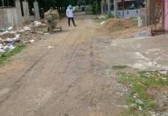 Bán đất thổ cư phường Hòa Lợi, Bình Dương, giá chỉ 5,5 tr/m2