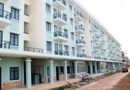Cần cho thuê chung cư Ngô Quyền, Phường 6, Đà Lạt giá 4,5 triệu/tháng